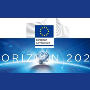 SEP 2021
