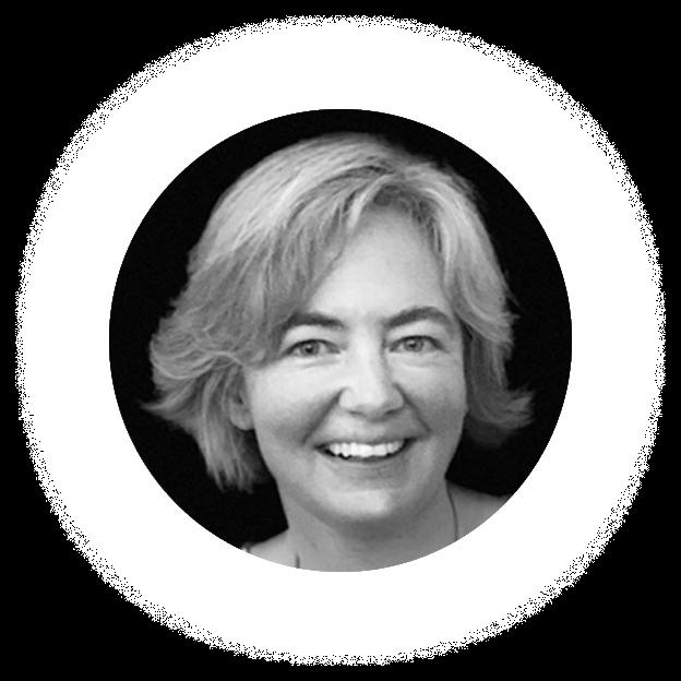 Maria Waldhoer, CSO