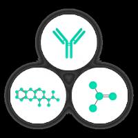 ligand-triad-20200120 1 (2)