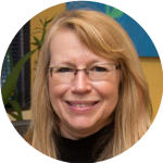 Prof. Jennifer L. Whistler